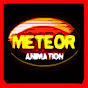 MeteorAnimation