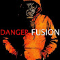 DangerfusionOFC