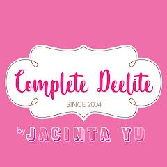 Complete Deelite