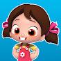 Niloya  Youtube video kanalı Profil Fotoğrafı