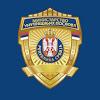 MUP Republike Srbije