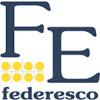 Federesco