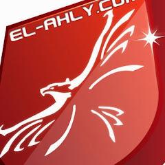 elahlycom