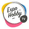 EXPOHOBBY - Cuenta Oficial