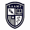 The American Association of Aesthetic Medicine and Surgery (AAAMS)