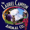 Laurel Canyon Animal Company