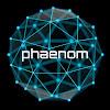 Phaenom GmbH - Architects for Digital Transformation