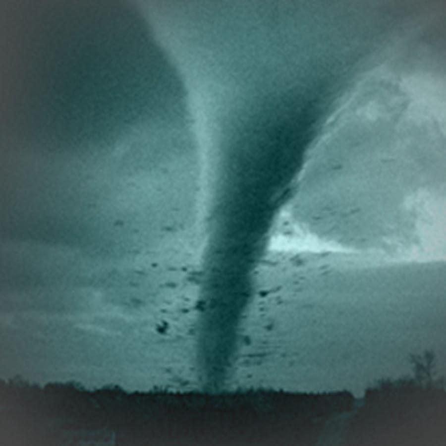 storm youtube