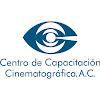 Centro de Capacitación Cinematográfica, A.C.