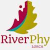 Lorca LIFE Riverphy