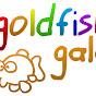 GoldfishGala