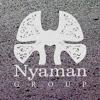 Nyaman Group