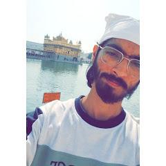 Hardik Lalwani