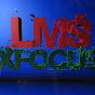 LMSxFocus