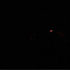 Marcha De Gloria