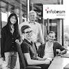 infoteamSoftware