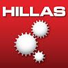 HillasPackaging
