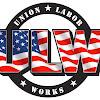 UnionLaborWorksAds