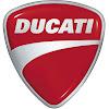 Ducati Slovensko