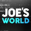 Joe's World