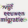 vijfeeuwenmigratie