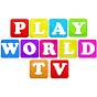 PlayWorld TV
