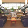 Rutgers Law Library