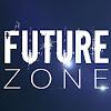 FUTURE ZONE™ - Full Sci-Fi Movies