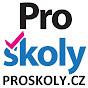 ProskolyCZ