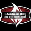BBQ aus Rheinhessen