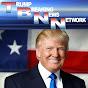 Trump Breaking News Network