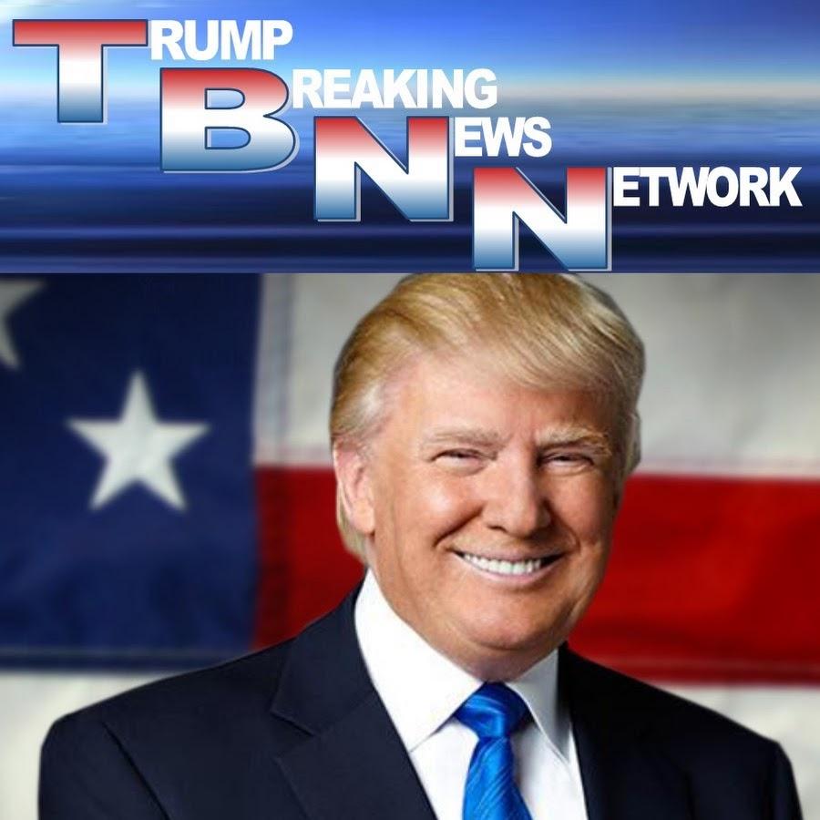 Trump News Usa