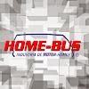 Home-Bus Industria de Motor-Homes