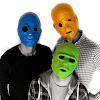 ColouredsMusic