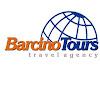 Barcino Tours