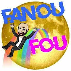 Les Reviews de Fanou Fou