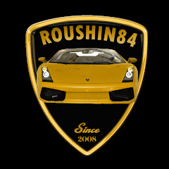 ROUSHIN84