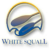 White Squall Paddling Centre & Outfitting Shop