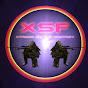 XsFGaming