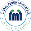 The Global Pound Conference Series - GPC