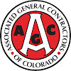 AGC of Colorado