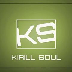 Kirill Soul