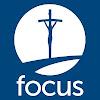 FOCUS - Fellowship of Catholic University Students