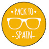 Pack to Spain