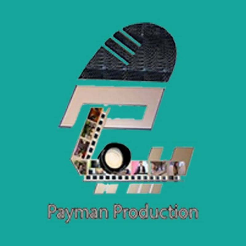 Payman. Production