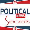 Politics News Network.