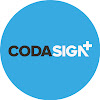 Codasign