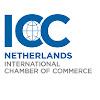 ICCNetherlands