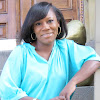 Kimberly Seals Allers