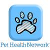 Pet Health Network